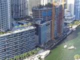 500 Brickell Ave - Photo 15