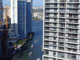 500 Brickell Ave - Photo 16