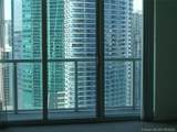 500 Brickell Ave - Photo 20