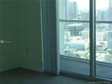 500 Brickell Ave - Photo 23