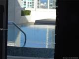 500 Brickell Ave - Photo 26