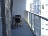 500 Brickell Ave - Photo 27