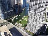 500 Brickell Ave - Photo 30