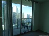 500 Brickell Ave - Photo 33