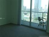 500 Brickell Ave - Photo 34