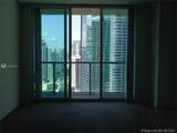 500 Brickell Ave - Photo 35