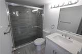 4350 107th Ave - Photo 22
