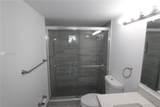 4350 107th Ave - Photo 23