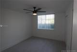 4350 107th Ave - Photo 25