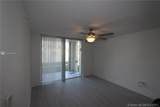 4350 107th Ave - Photo 26