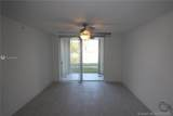 4350 107th Ave - Photo 27