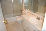3505 48th Ave - Photo 15