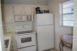 3505 48th Ave - Photo 21