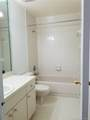 11183 7th St - Photo 20