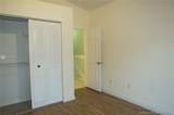 751 148 Th Ave - Photo 10