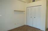751 148 Th Ave - Photo 11