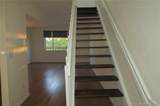 751 148 Th Ave - Photo 12