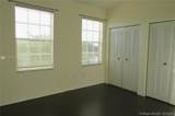 751 148 Th Ave - Photo 14
