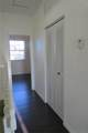 751 148 Th Ave - Photo 18