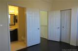 751 148 Th Ave - Photo 19
