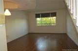 751 148 Th Ave - Photo 4