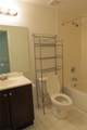751 148 Th Ave - Photo 8