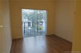 751 148 Th Ave - Photo 9