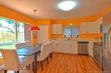 1000 103rd Ave - Photo 10