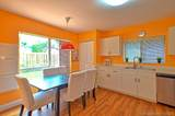 1000 103rd Ave - Photo 11