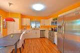 1000 103rd Ave - Photo 12