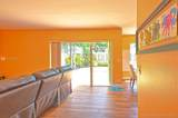 1000 103rd Ave - Photo 13