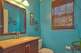 1000 103rd Ave - Photo 17