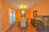 1000 103rd Ave - Photo 18