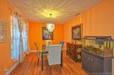 1000 103rd Ave - Photo 19