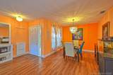 1000 103rd Ave - Photo 20