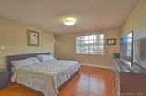 1000 103rd Ave - Photo 21