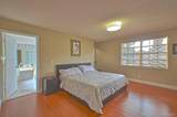 1000 103rd Ave - Photo 22