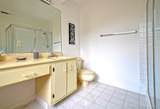 1000 103rd Ave - Photo 23