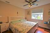 1000 103rd Ave - Photo 25