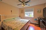 1000 103rd Ave - Photo 26
