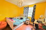 1000 103rd Ave - Photo 27