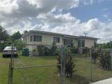 14860 8th Ave - Photo 1