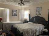 14860 8th Ave - Photo 11