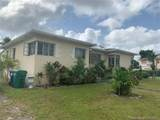 14860 8th Ave - Photo 15