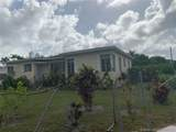 14860 8th Ave - Photo 16