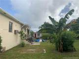 14860 8th Ave - Photo 17