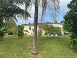 14860 8th Ave - Photo 19