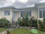 14860 8th Ave - Photo 2