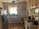 14860 8th Ave - Photo 6