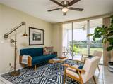 9230 Lagoon Pl - Photo 1